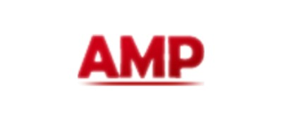 AMP-ambalaza