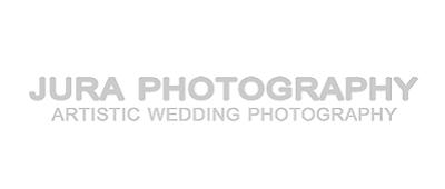 Jura-Photography