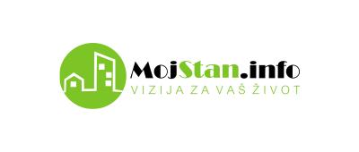 MojStanInfo