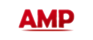 AMP-ambalaza2