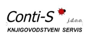 Conti-s2