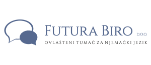 FuturaBiro2