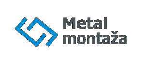 MetalMontaza