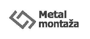 MetalMontaza2