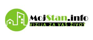 MojStanInfo2