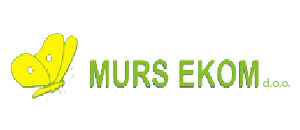 MursEkom5