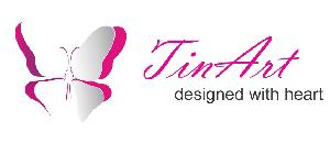 TinArt2