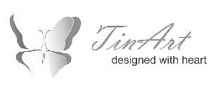 TinArt5