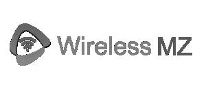Wireless_MZ2
