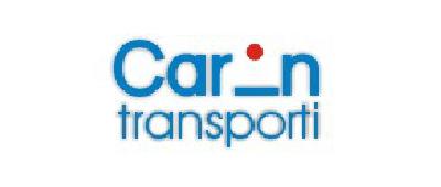 CarinTransporti