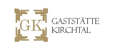 Gaststaette Kirchtal