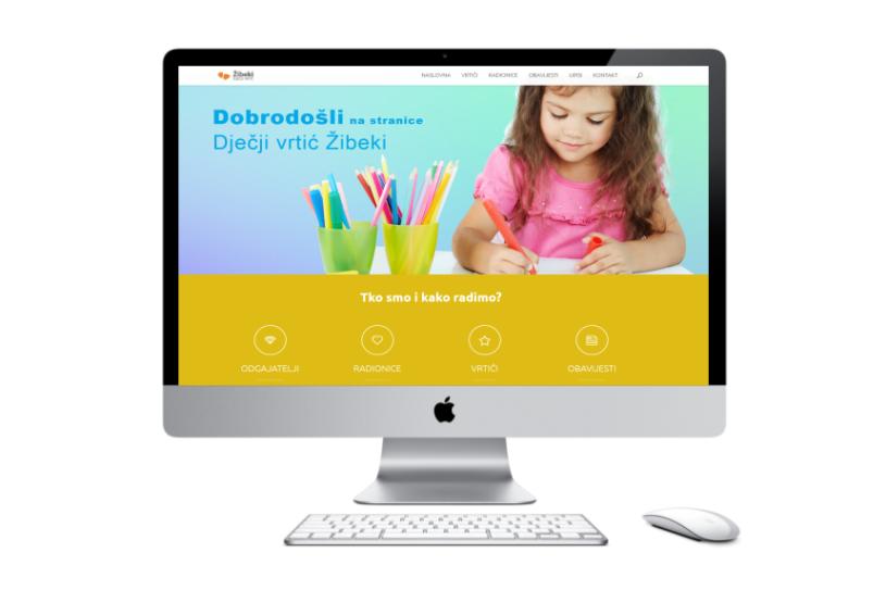 Tu-shop-web-dizajn