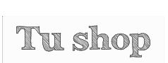 TU SHOP servis računala Čakovec   Izrada web stranica