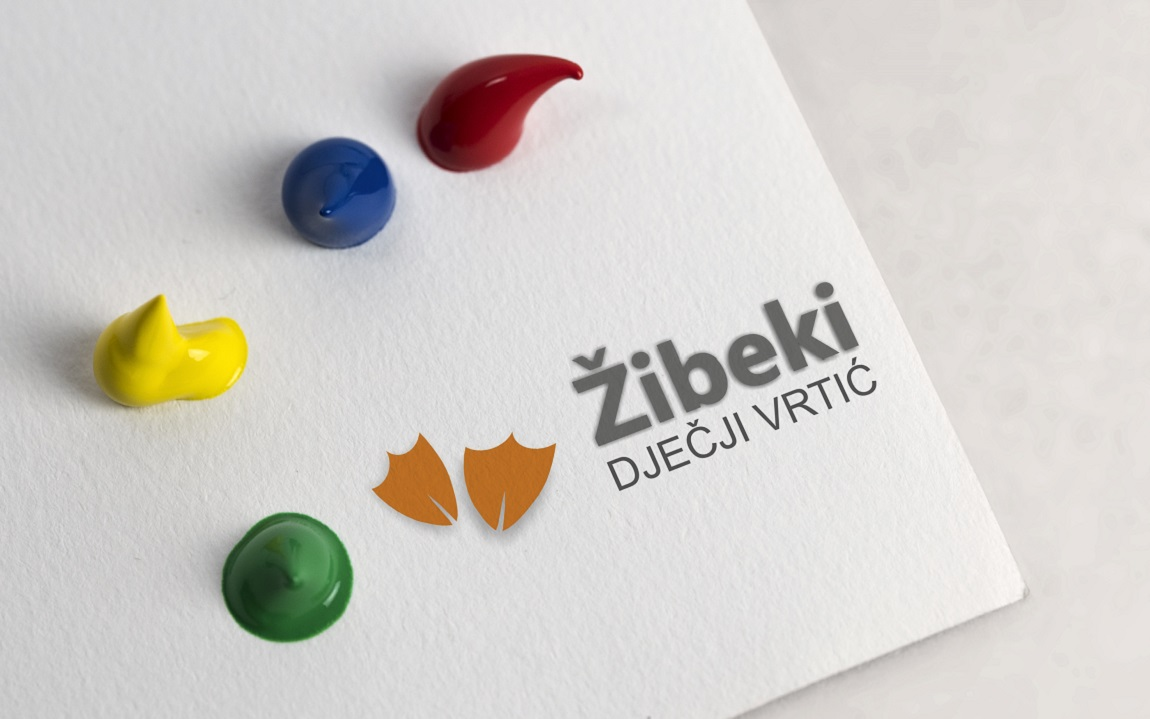 Žibeki_Logo2