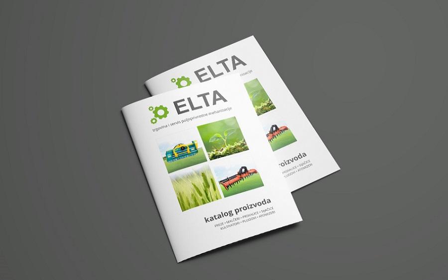 Elta_brochura7