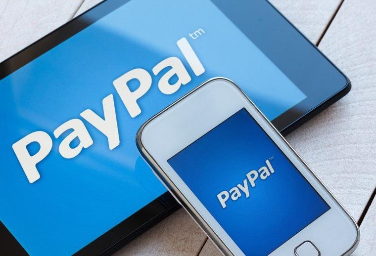 Pay_pal2