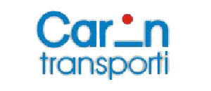 CarinTransporti2