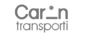 CarinTransporti3