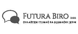 FuturaBiro3