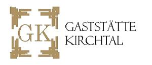 Gaststaette-Kirchtal3