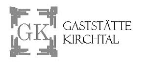 Gaststaette-Kirchtal5