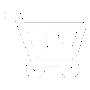 Izrada-internet-trgovina-ikona