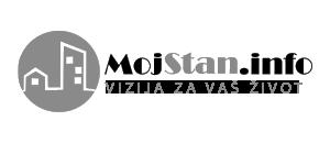 MojStanInfo7