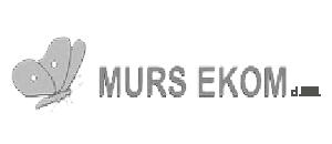 MursEkom7