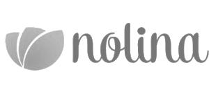 Nolina3