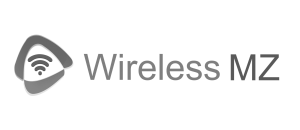 Wireless_MZ2