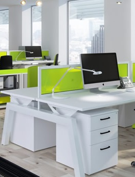 green-office-furniture-classisc