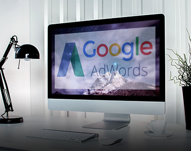 Google_adwords_TuShop_2