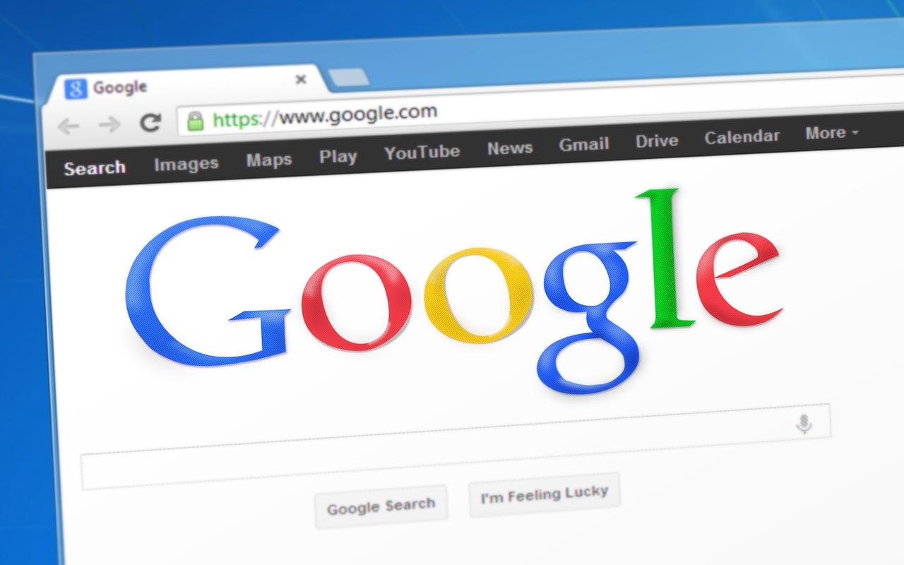 google-adwords-oglašavanje