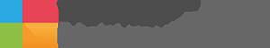 TuShop_CSW_logo_3