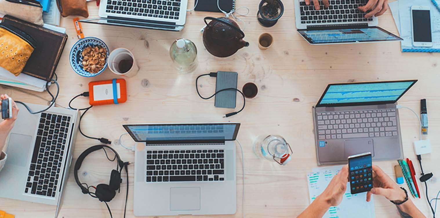 web-stranice-online-poslovanje