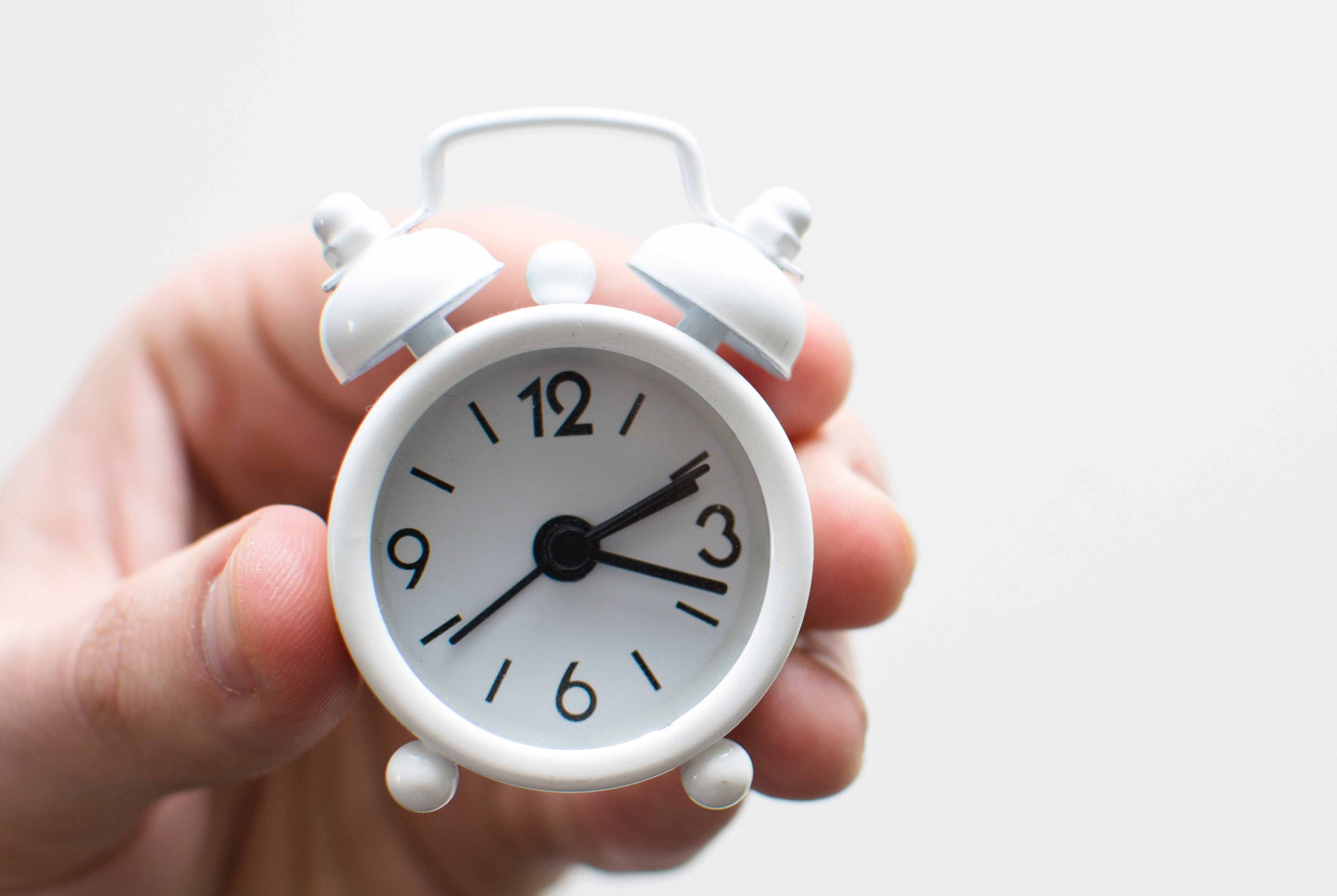 web-stranice-stede-vrijeme